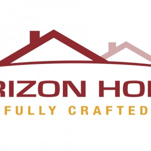 HorizonHomesLogo_2-c
