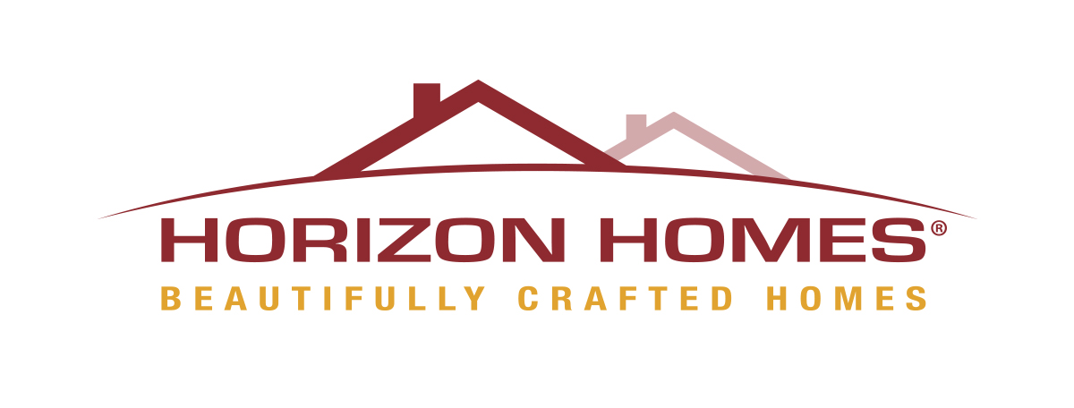 Horizon Homes Tampa Bay Picks Brandmark Advertising To Design Logo And Website