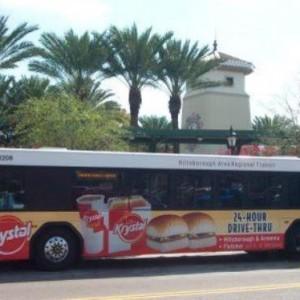 Krystal Bus1