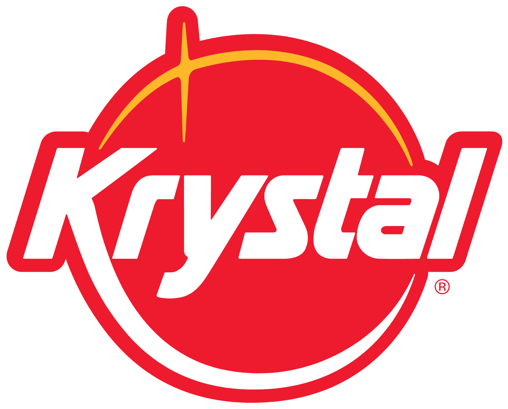 "Krystal Customers ""Get Sacked"""