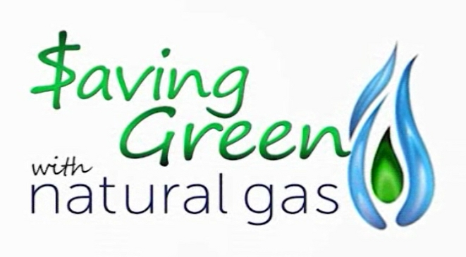 Peoples Gas Launches Green Tips Campaign Through Brandmark Advertising