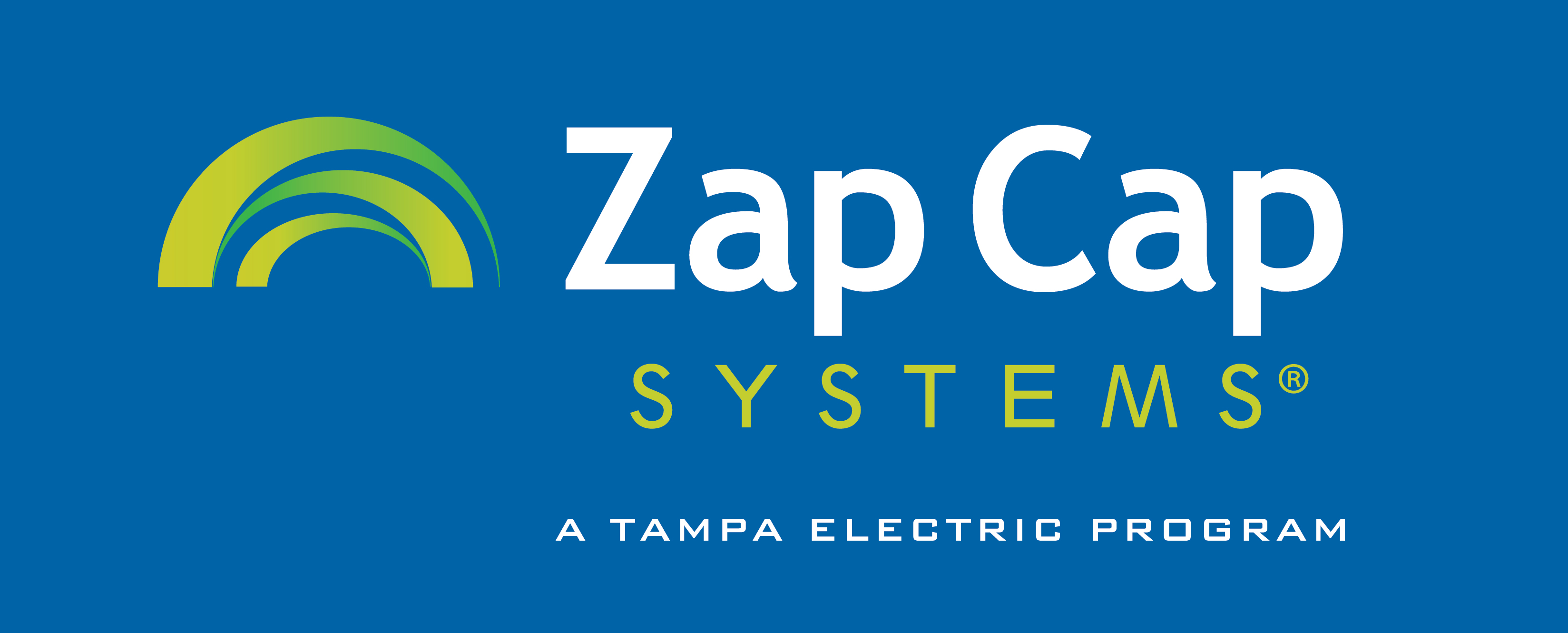 Tampa Electric Awards Zap Cap Media Buy To Brandmark Advertising