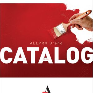 AllProCatalogCover1