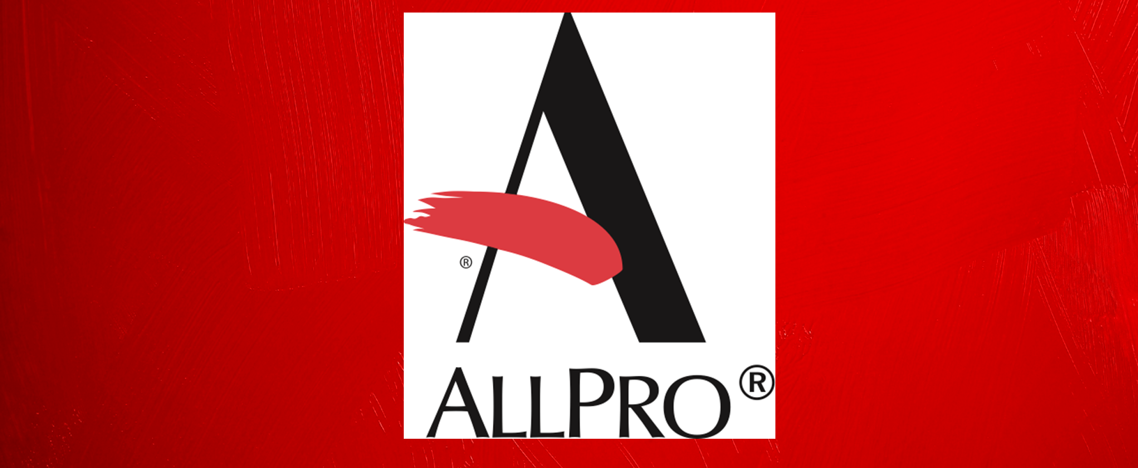 Brandmark Advertising Produces ALLPRO Corporate Video