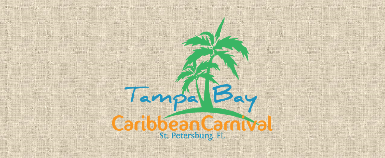 South Florida Promotions Agency Partners With Brandmark Advertising To Promote Tampa Bay Caribbean Carnival