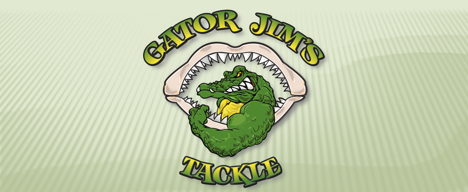 Gator Tackle St Pete Beach